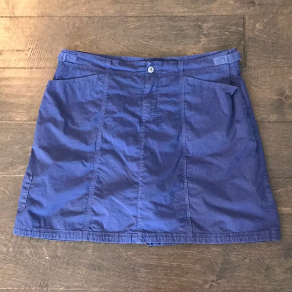 95476fb67b63 fresh produce Skirts | Skort | Poshmark